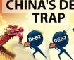 China Debt Trap