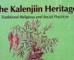 Kalenjin Heritage
