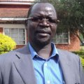 Governor Lonyangapuo