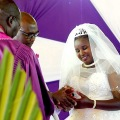 Kalenjin Wedding (courtesy)