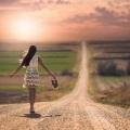 inspiringwallpapers-net-mood-girl-walking-alone
