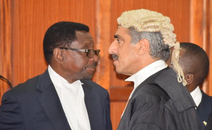 queens_counsel_khawar_qureshi_and_senior_counsel_james_orengo_1