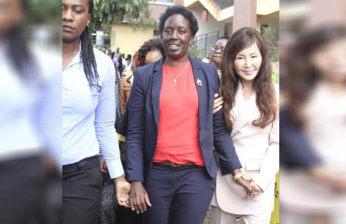 rosemary_odinga_appears_in_public_for_first_time_since_2017_opens_up_on_going_blind