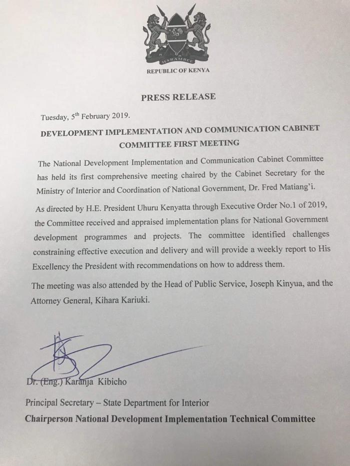 national_development_implementation_and_communication_committee_rt